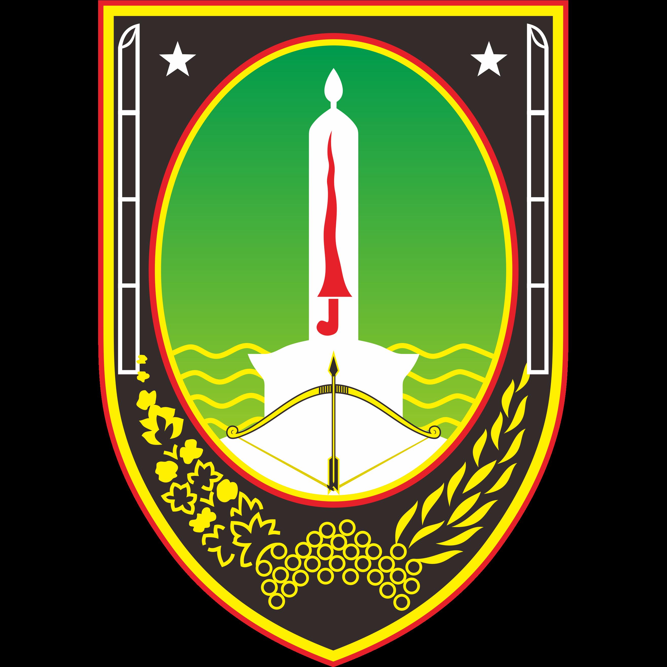 logo-surakarta